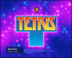 01-tetristhetetriscompanyopentv