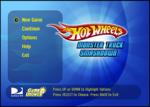 03-hotwheelsmonstertrucksmashdownmattelmediahighway
