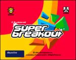 03-superbreakout-atari-opentv
